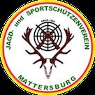 JSSV-Mattersburg